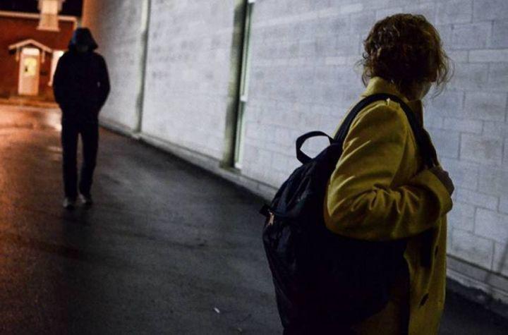 Perugia, già condannato per stalking pedina la ex: scatta il divieto di avvicinamento