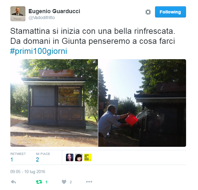 twitt guarducci2