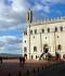 """Gubbio, mostra """"Insieme per i Sibillini"""" a Palazzo dei Consoli"""