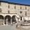Musei: riapre al pubblico la città sotterranea a Perugia.