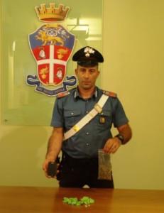 foto-arresto-droga-e1471091216302-231x300