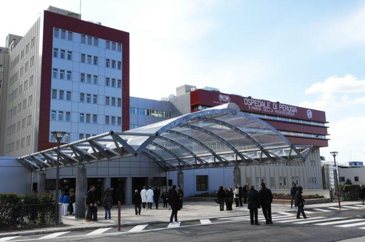 ospedaleperugia