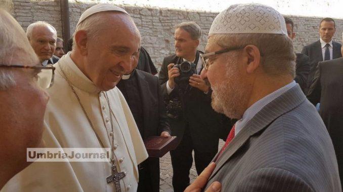 papa-incontra-imam-678x381