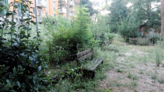 perugia-aree-verdi-abbandonate-6-678x381