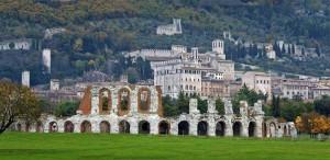 teatro-romano-di-gubbio