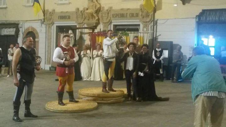 trofeo cardinali1