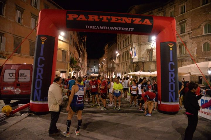 european-run-night-partenza-2015