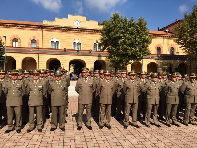 Esercito Gonzaga