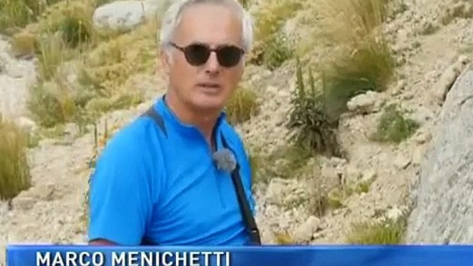 MARCO-MENICHETTI-678x381
