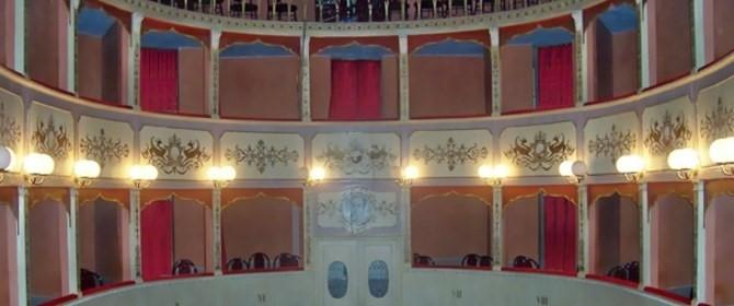 """Panicale, ultimo atto del Pan opera Festival 2020 con """"Il segreto di Susanna"""""""