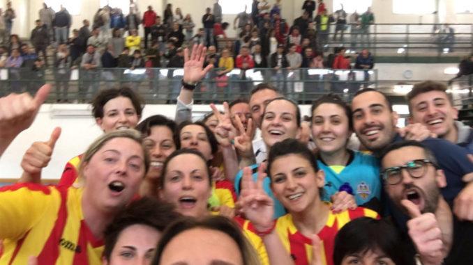 angelana-calcio-femminile