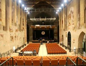 auditorium-san-domenico