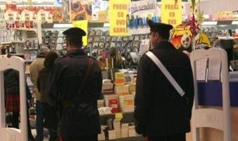 carabiniericentrocomm