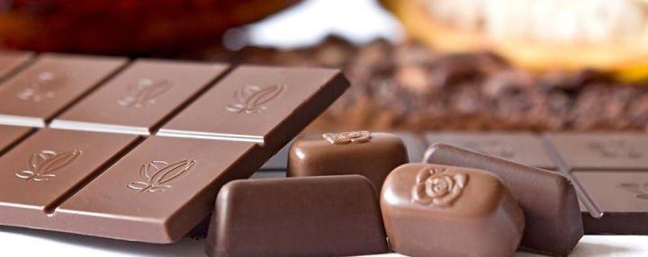 expo-al-gusto-di-cioccolatoicam-ha-un-posto-in-prima-fila_5d05d796-d44c-11e4-9431-beb847fa6a1e_998_397_big_story_detail