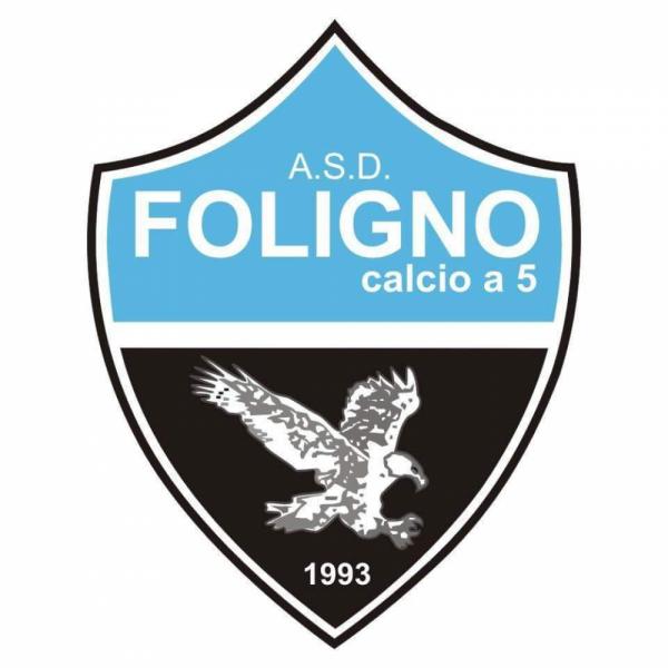 foligno-calcio-a-5-stemma