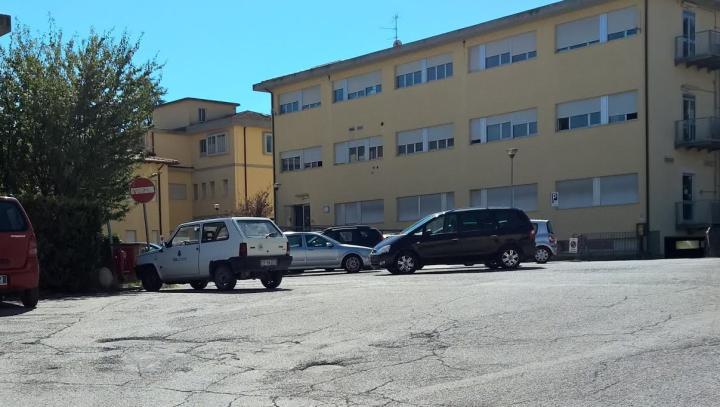 parcheggio-casa-della-salute