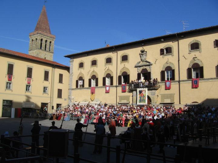 sansepolcro-palio-della-balestra