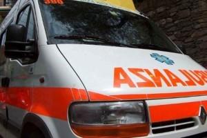 21117-ambulanza-2-5-300x200