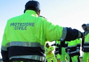 protezione-civile-ok-800x555