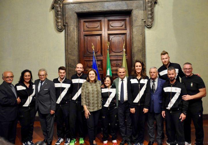 ambasciatori-sport-umbria-18