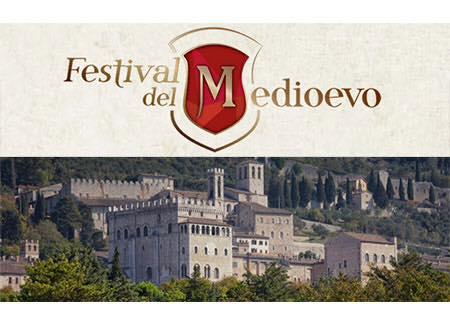 festival-del-medioevo