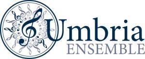logo_umbriaensemble