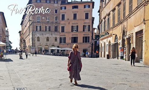 perugia-fuori-roma
