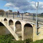 ponte-cannara-sul-topino-chiuso-1-150x150