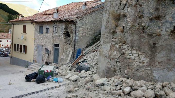 terremoto-norcia-2-2-jpeg