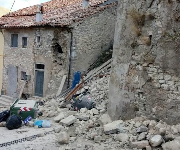 terremoto-norciaok