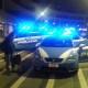 Perugia, cittadino albanese pregiudicato arrestato e rimpatriato