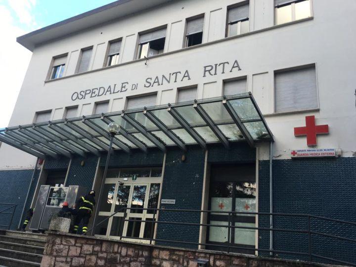 ospedalecascia