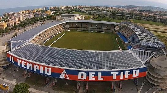 stadio-riviera-delle-palme