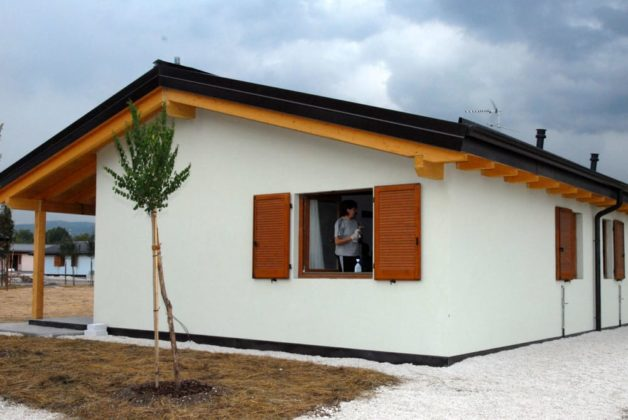 case-legno-terremoto-14-628x420