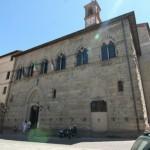 Città di Castello, il consiglio comunale promuove iniziative contro le dipendenze