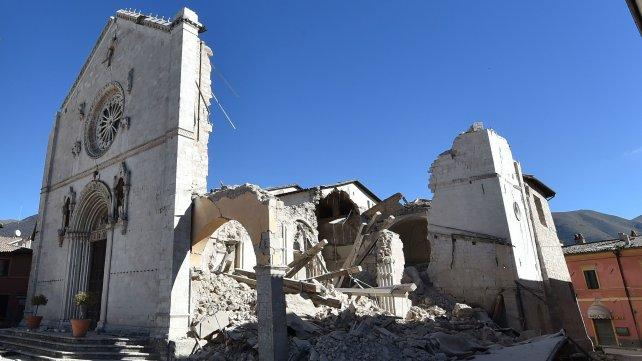 norcia-terremoto