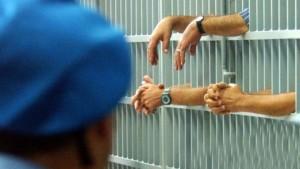 orvieto-carcere