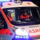 Torgiano, si schianta contro un albero e muore sul colpo: perde la vita 36enne di Chiusi