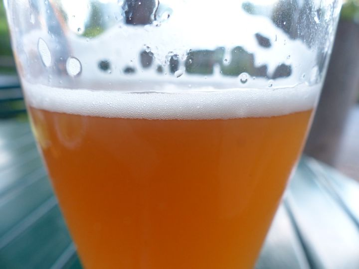 birra-alcool