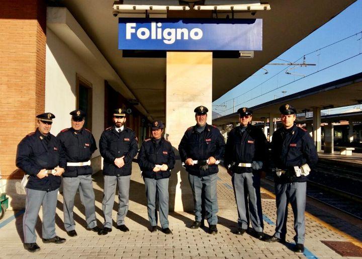 PolferFoligno