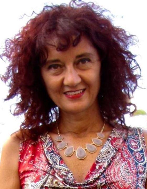 Lucia Coco Foligno