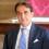 Coronavirus, positivo il sindaco di Spello Landrini: è in terapia intensiva a Terni