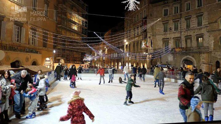 pista-pattinaggio-su-ghiaccio-centro-di-perugia-info-su-visit-perugia