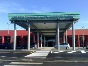 aeroporto-perugia-san-francesco