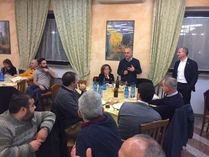 bocci-cena-solidarieta