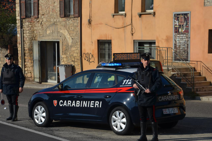 carabinieri-cdcc
