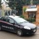 Perugia, viene allontanato da pizzeria e inizia a sparare: indagano i carabinieri
