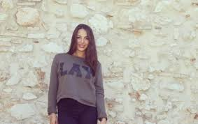 giorgia-iucci