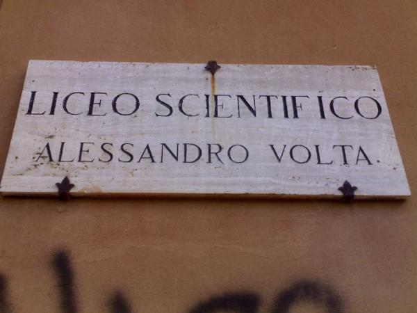 liceo_scientifico9
