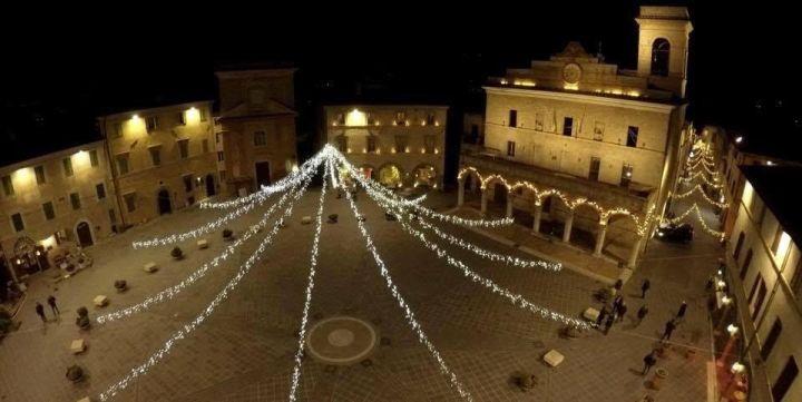 montefalco-natale